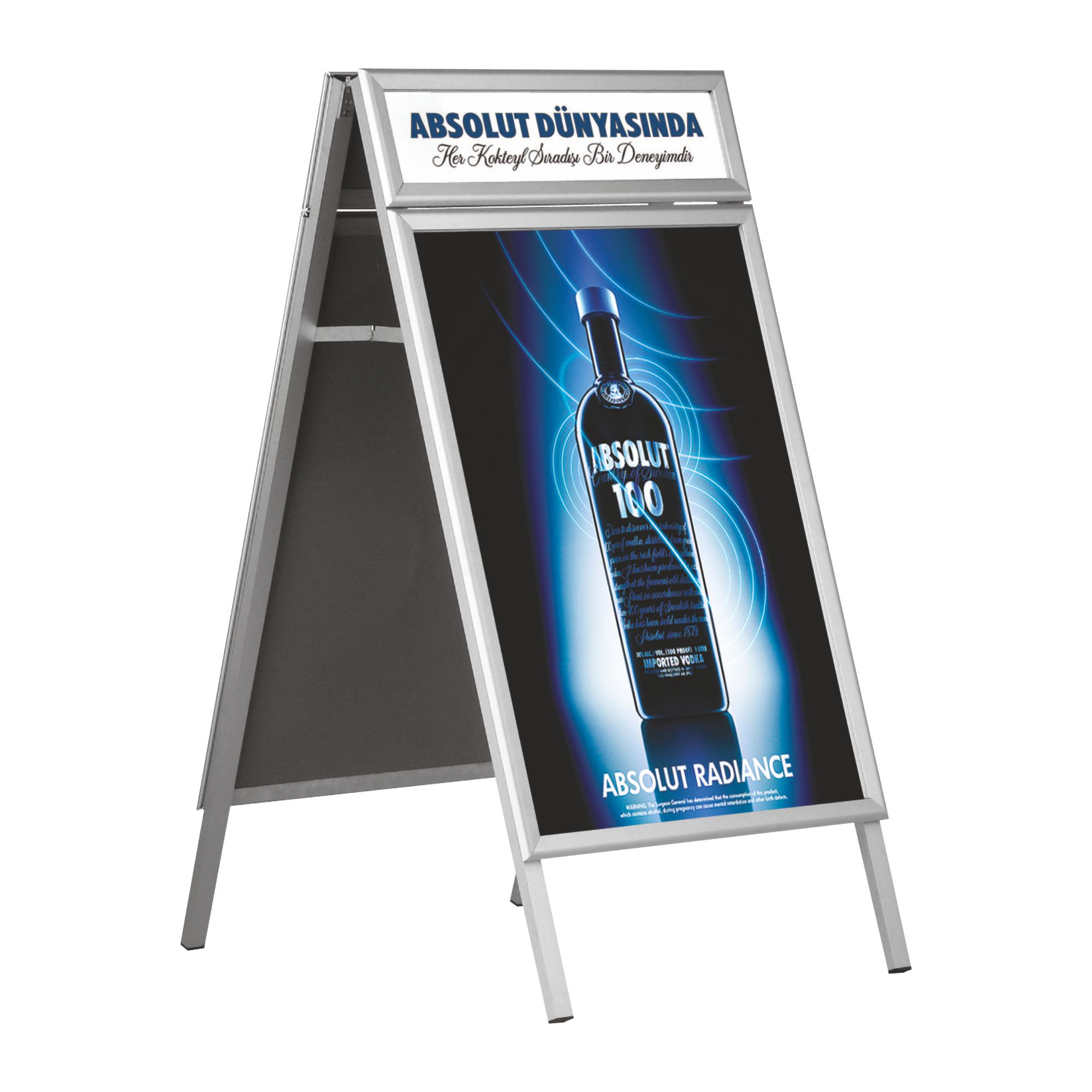 A-Board-with-Snap-Frame-Header-Tmb[1]
